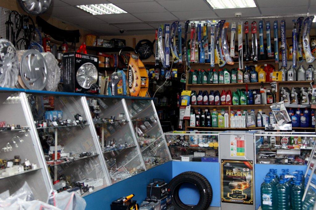 Комиссионка гурьевск кемеровская область товаров и цены скутер