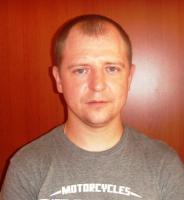 Сергей Никандров
