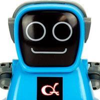 Альфа Робот