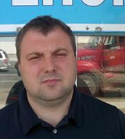 Ефим Назаренко