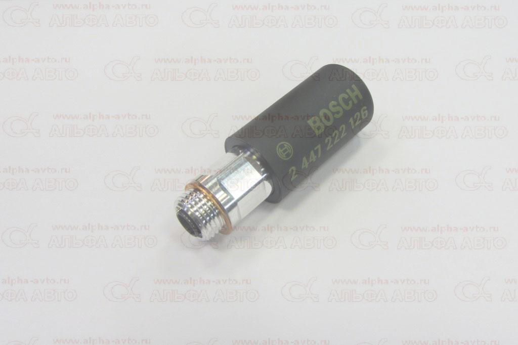 Bosch 2447010038 Насос подкачки (пальчик)