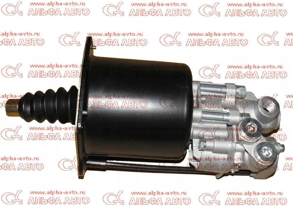 HD-parts 304722 ПГУ Scania 3 Wabco