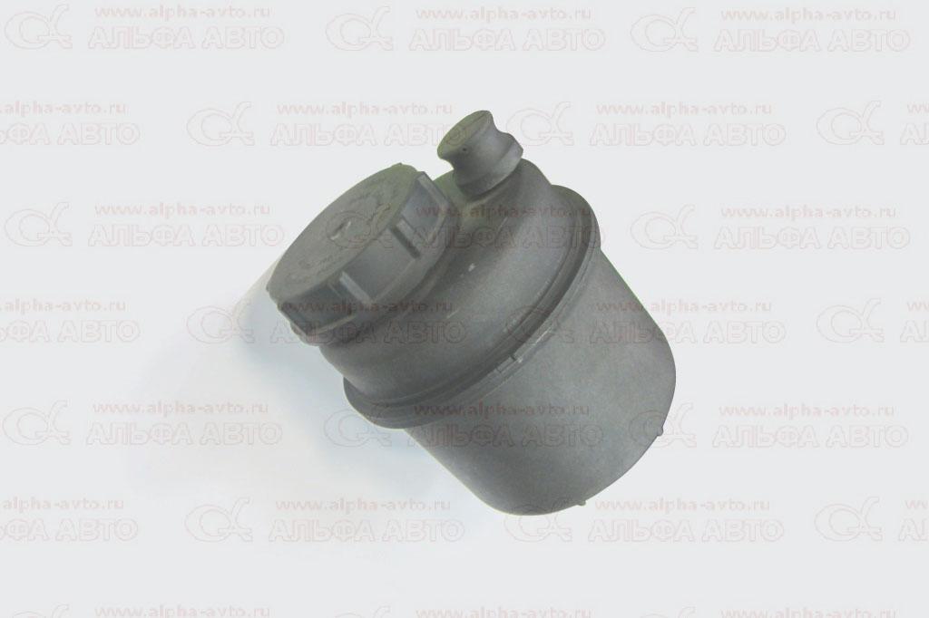 Diesel Technic 253210 Бачок ГУР MAN/MB/VOLVO/SCANIA
