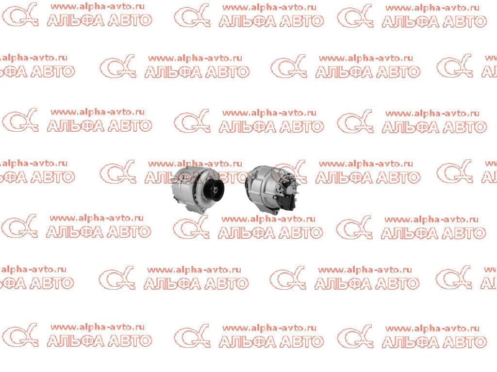 M 081768148 Генератор MB Atego 28V 100 A