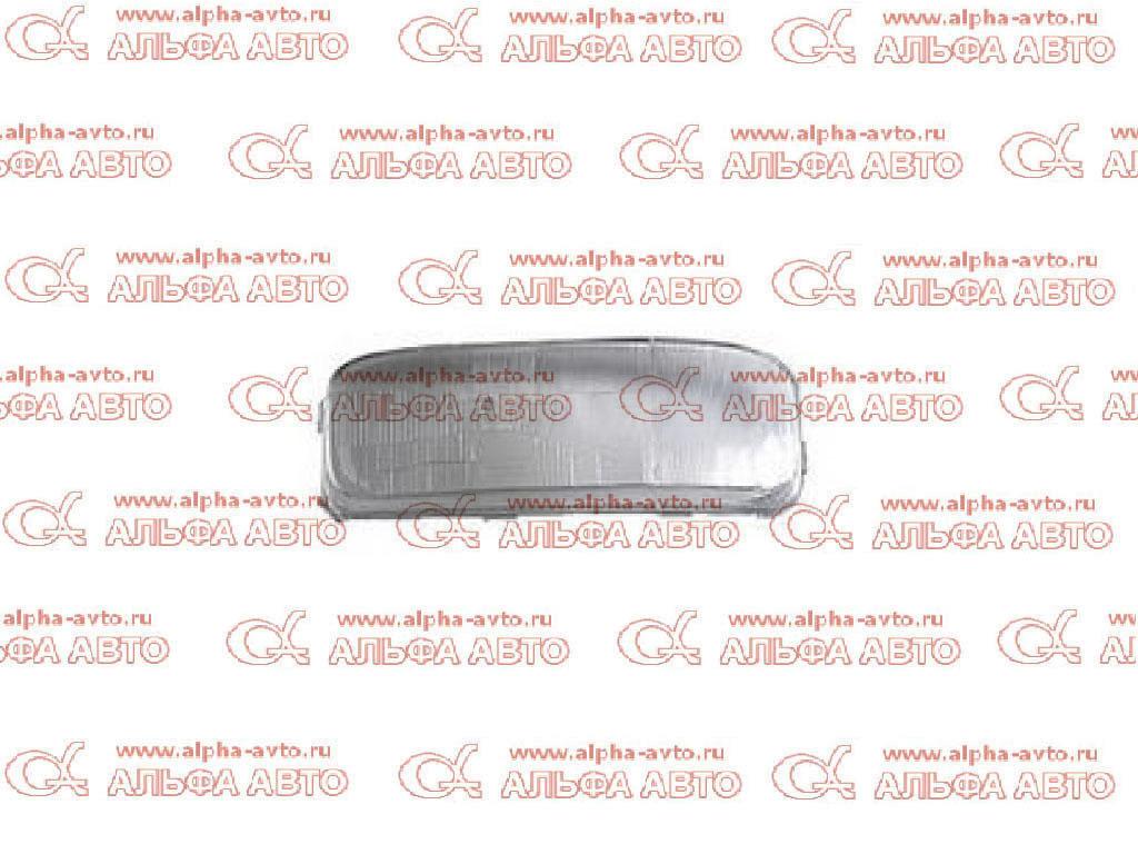 Bosch 0986047820 Генератор Scania 4 28V 100A