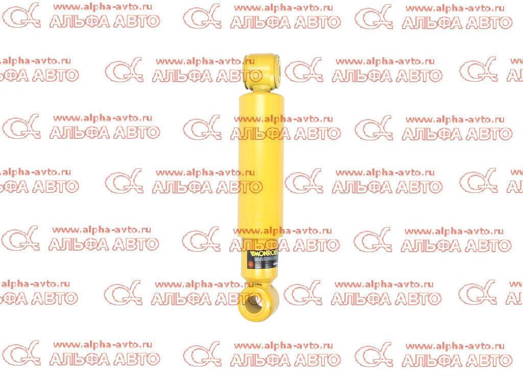 Monroe T5121 Амортизатор MAN TGA 397-620 О/О 20x60 30x62 задний газовый