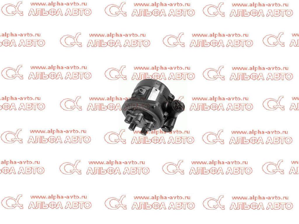 TT 2100019 Насос ГУР Scania 112/113