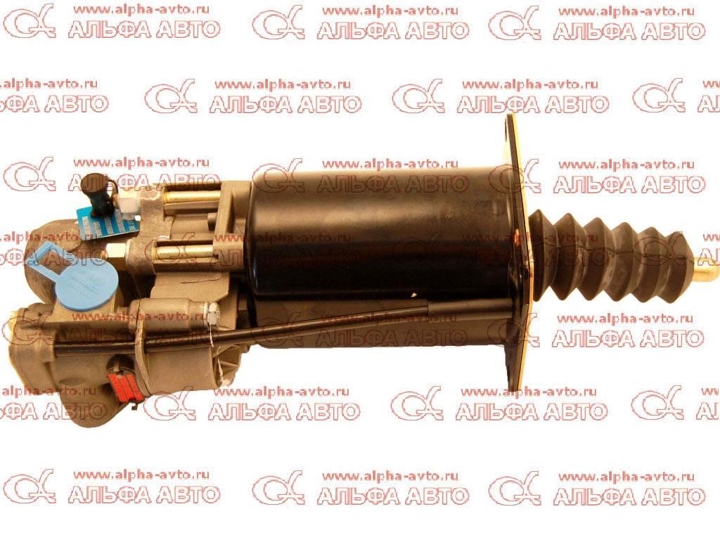 Diesel Technic 553003 ПГУ Iveco  DAF/RVI 9700511147