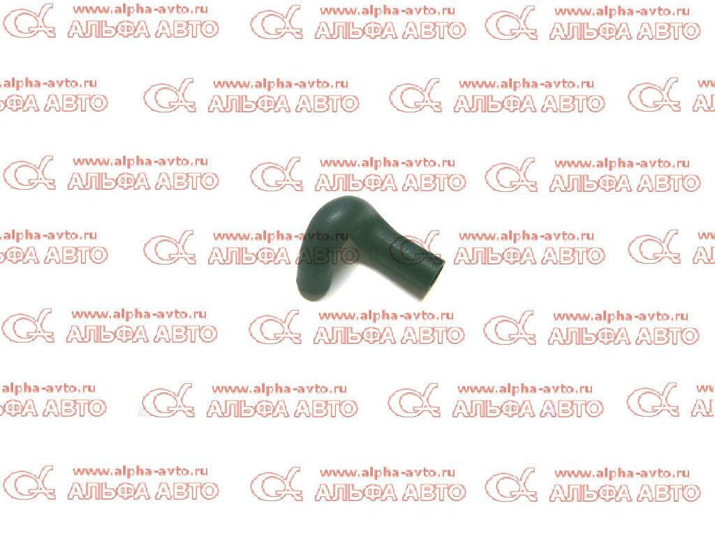 OE 81963010631 Патрубок отопителя MAN TGA d=22/22mm.