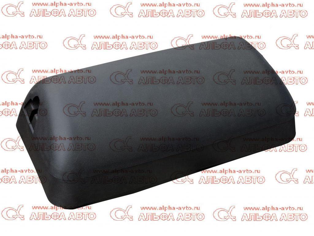 Sampa 050241 Крышка расширительного бачка DAF XF95/105