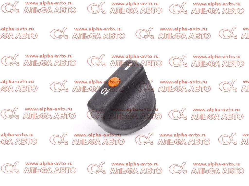 Diesel Technic 460695 Переключатель MB (крутилка)
