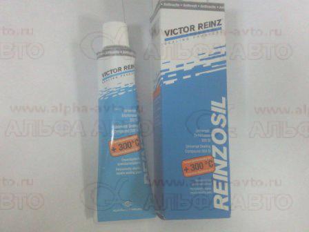 Victor Reinz 703141410 Герметик поддона -50 C - +300 C 70ml