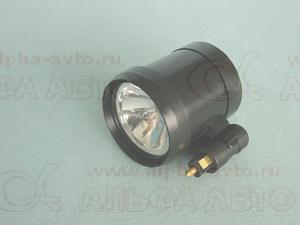12.3715 Лампа переносная ВАЗ 2108