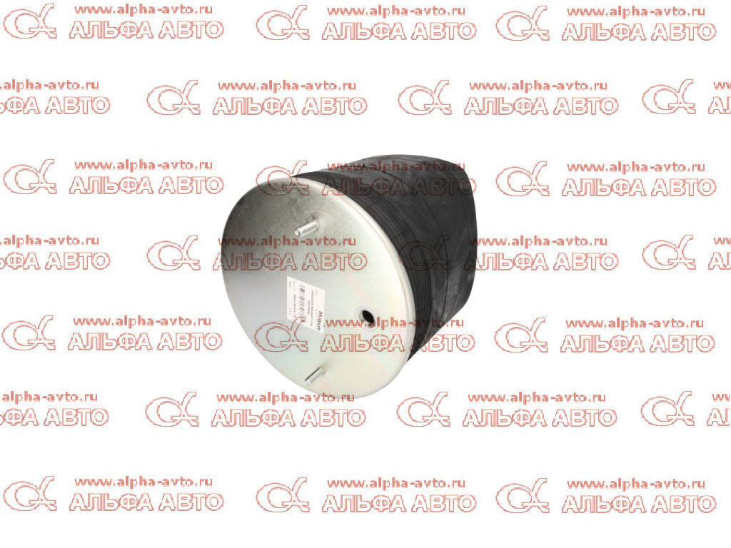 Sampa  SP55881 Пневморессора 881