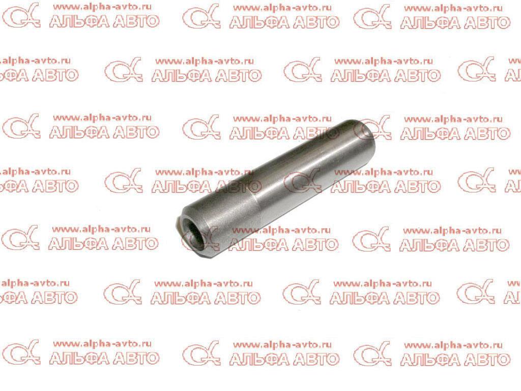 AT 01-66425 Направляюшая клапана DAF F95 впуск/вып 17.55х11.07