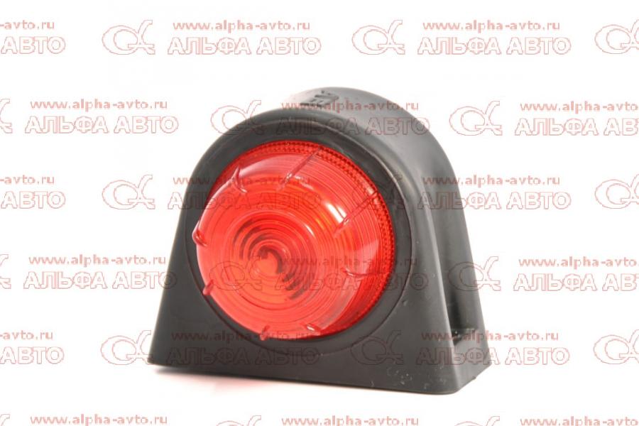 АЮ-2003 Указатель габаритов Е-103