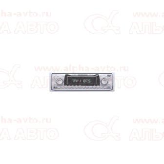 TZ-9030 24 Сигнализация 24В Tomahawk