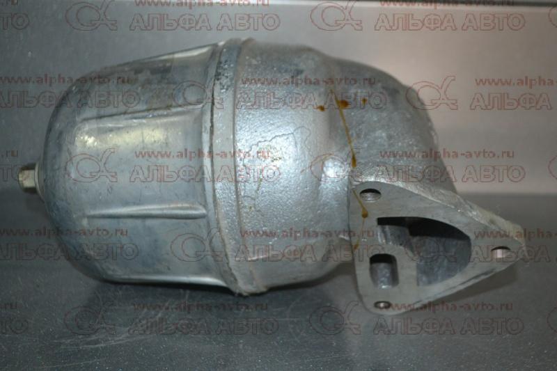 236-1028010 Фильтр центробежной очистки масла ЯМЗ