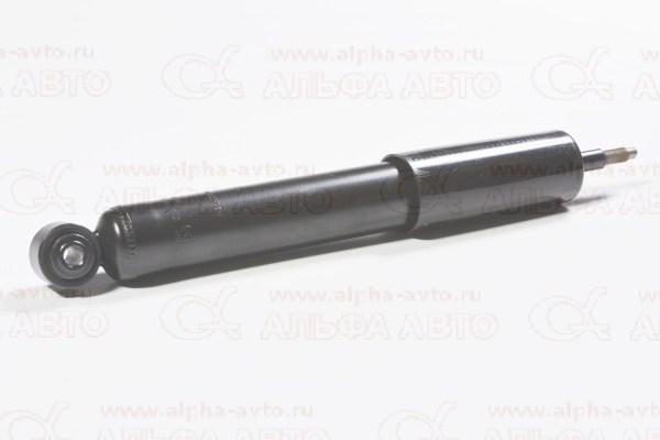 120311 Амортизатор передний ВАЗ 2121 FINWHALE