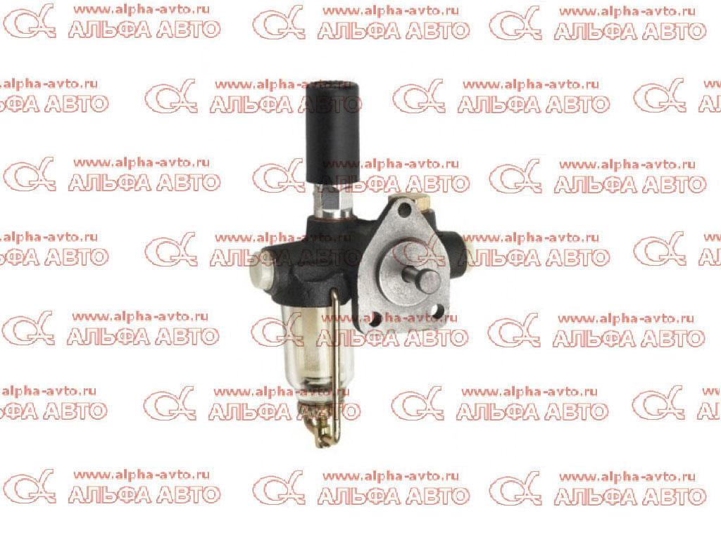 Diesel Technic 233002 Насос подкачки FP/KEG 22 AD 112/2 MAN/MB