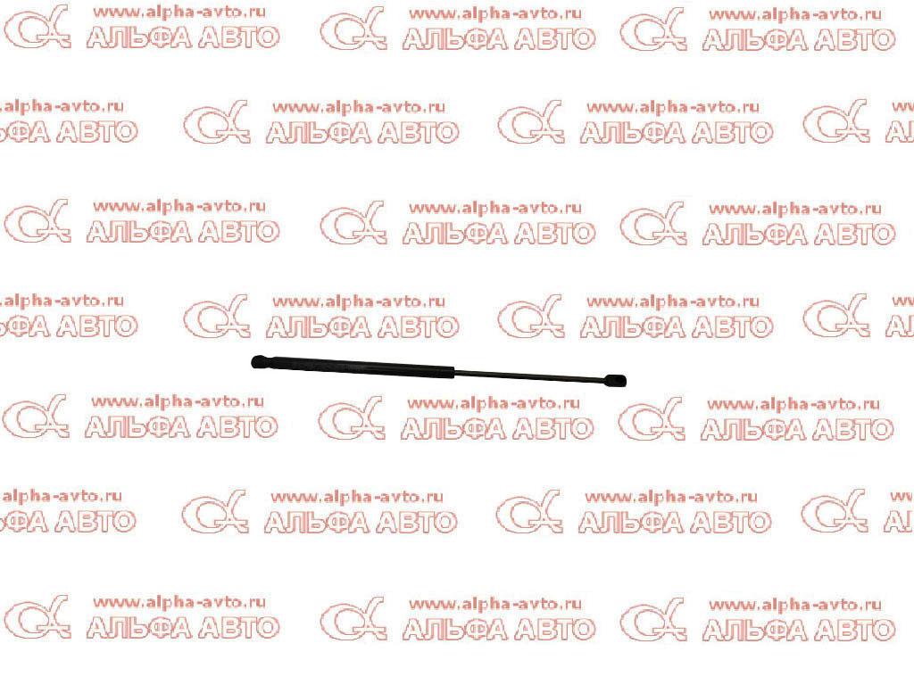 Sampa 020138 Амортизатор капота MAN TGA 685mm O/O 180N