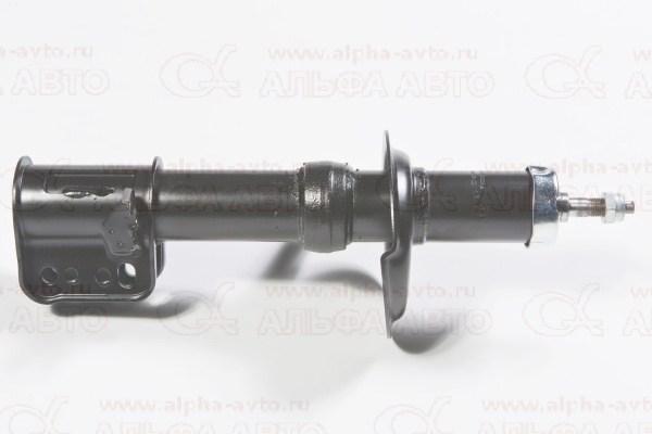 2110-2905003 Амортизатор передний ВАЗ 2110 левый стойка в сборе