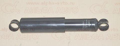 Амортизатор ГАЗ 3302 HOLA