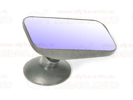 Зеркало салона на присоске
