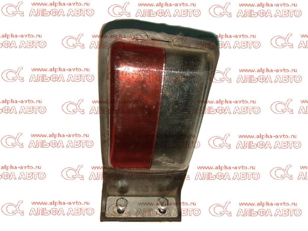 3036/3037 Катафот SABO с подсветкой