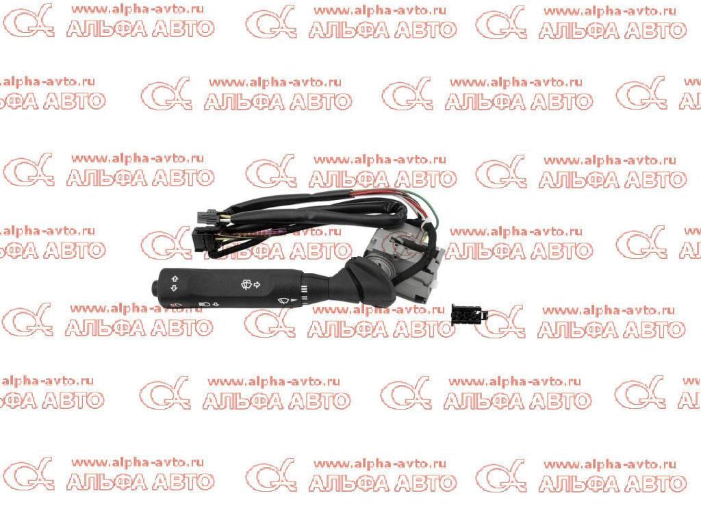 Diesel Technic 461409 Переключатель MB MK/SK света