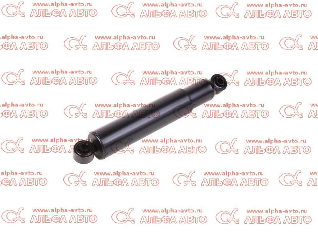 3308-2915006 Амортизатор ГАЗ-4301,ПАЗ,3310,3308 G-part