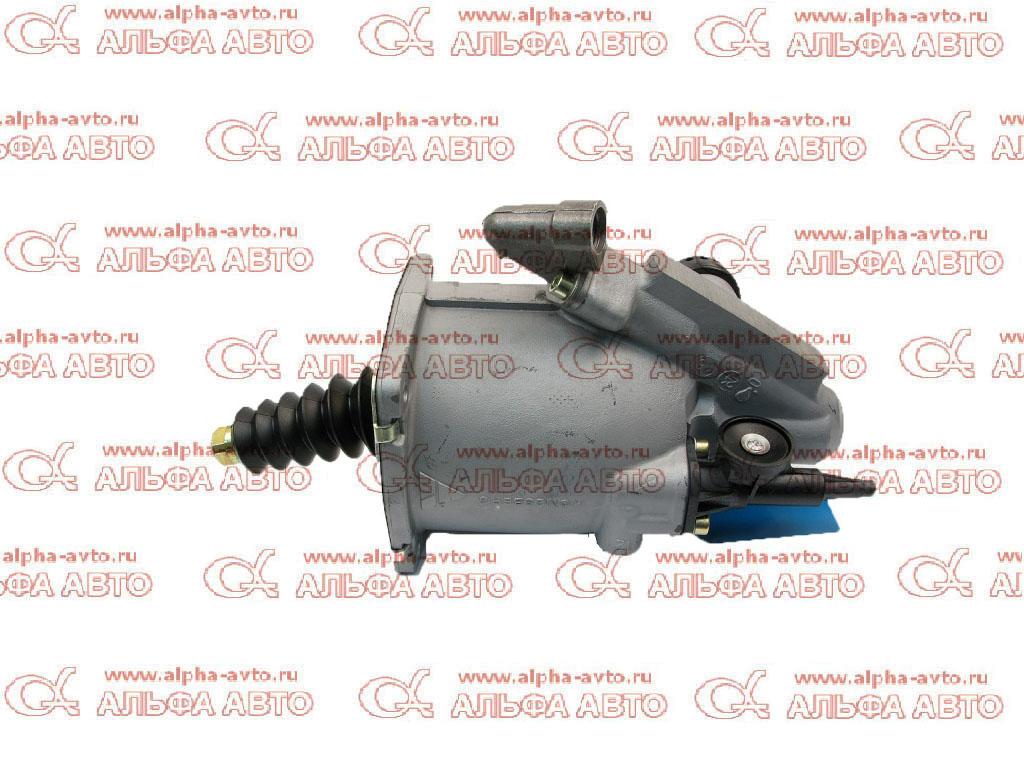 EBS 05629300 ПГУ RVI Premium/Magnum DXI 12