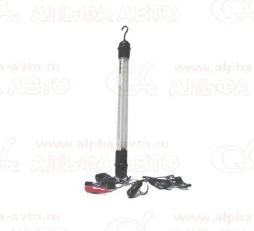 YJD-A-16 Лампа переносная со шнуром 4м 12В
