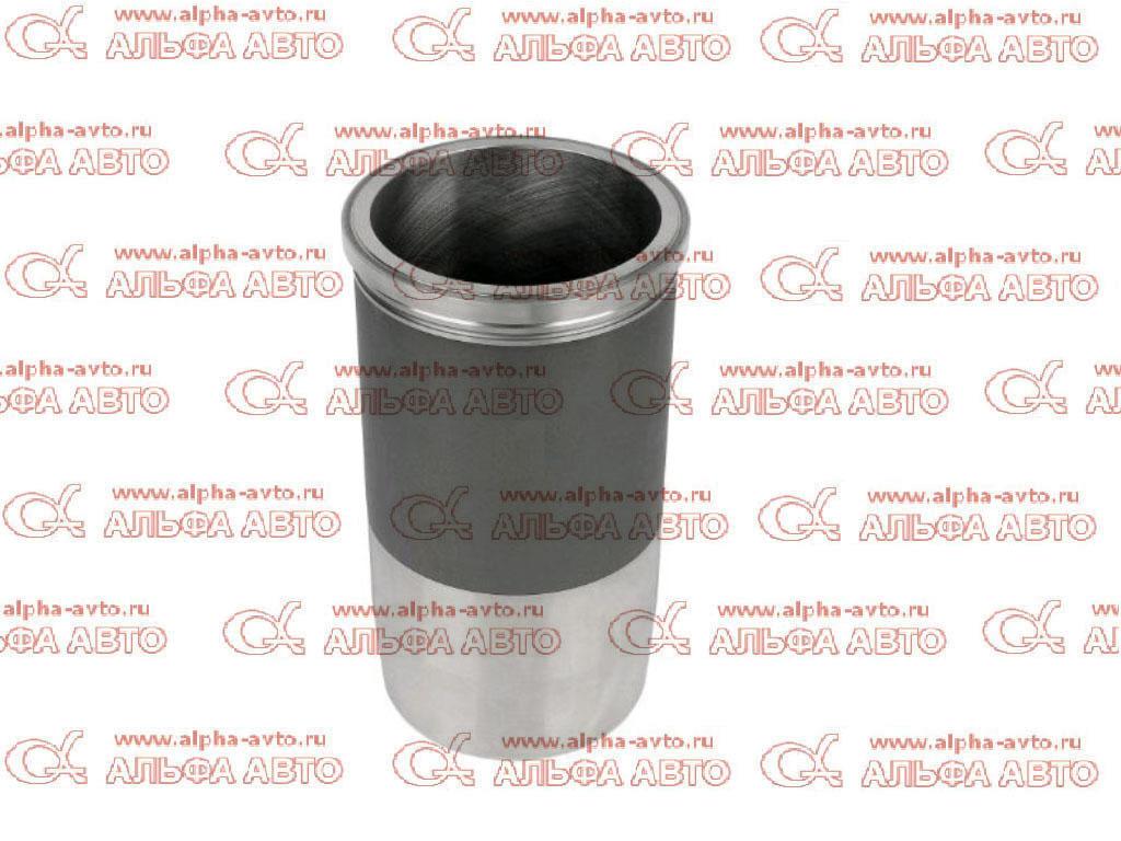 BF 20040228660 Гильза MAN d128.0 std