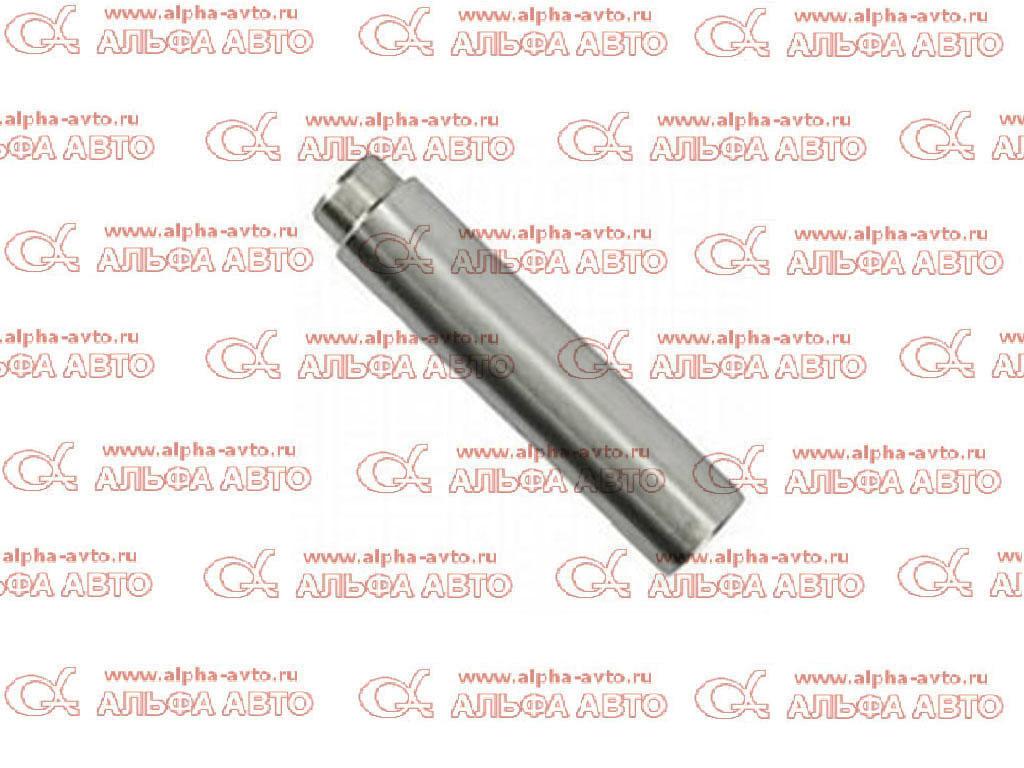 OE Germany 020122206600 Направляющая клапана MAN D2066 впуск/выпуск