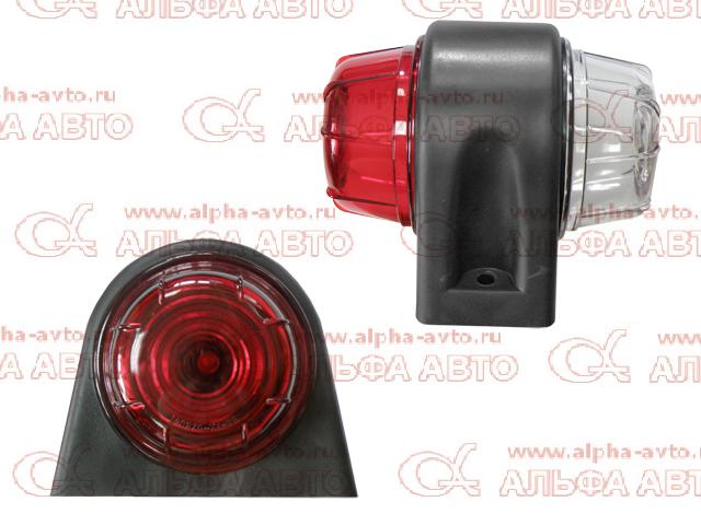 TD-50-118 Указатель габаритов Е-103 светодиодный