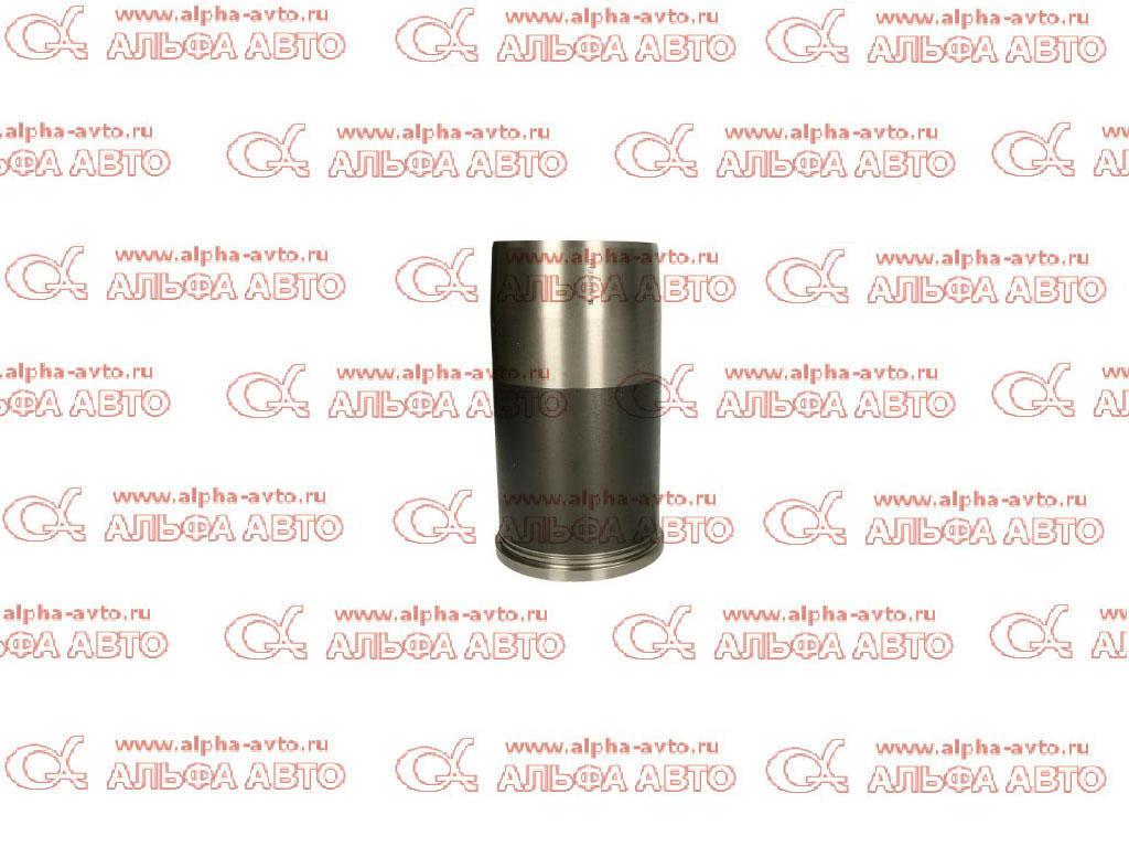 Kolbenschmidt 89186110 Гильза MAN d128.0 std