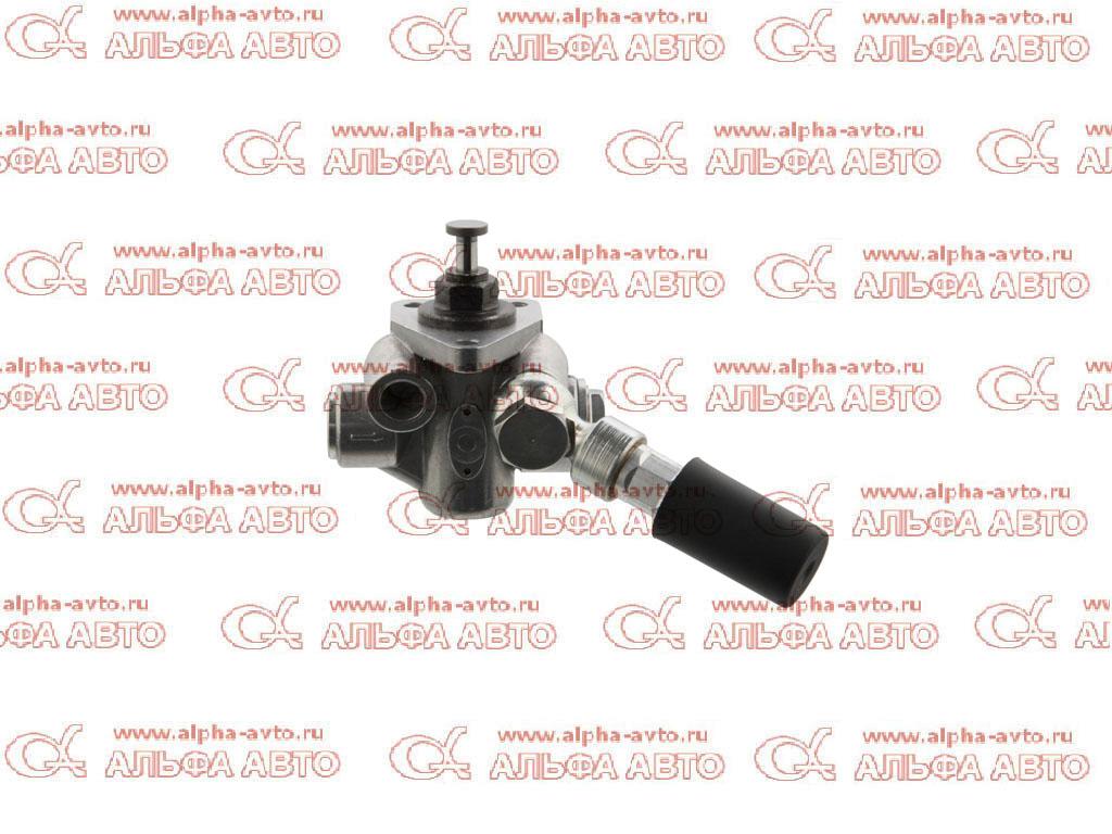 FL 970092 Насос подкачки FP/KG 24 P 210