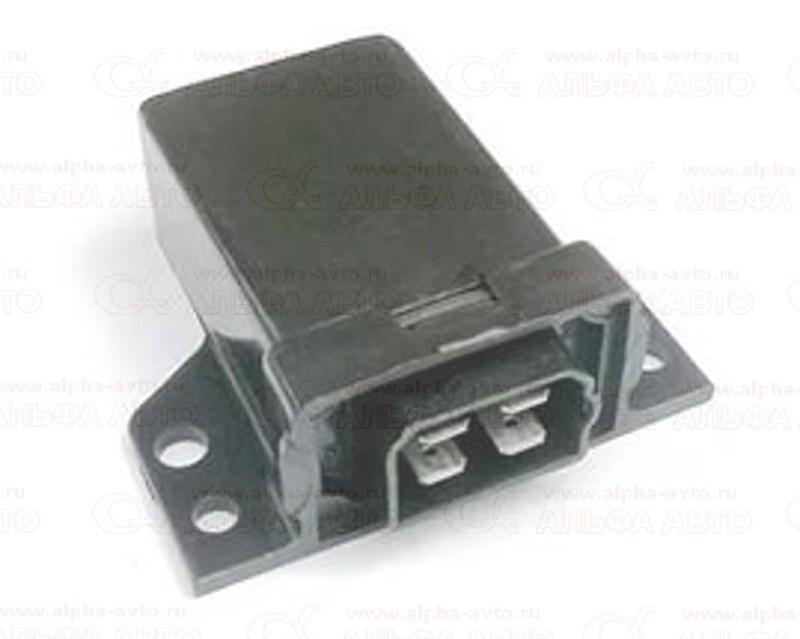 25.3761 Блок ЭПХХ ВАЗ 2105-07