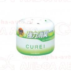 D62 Устранитель неприятных запахов CUREI- Squash