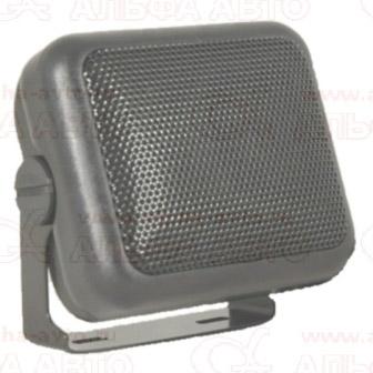 DM-250 Динамик рации 5Вт 8 Ом, разъем 3,5мм