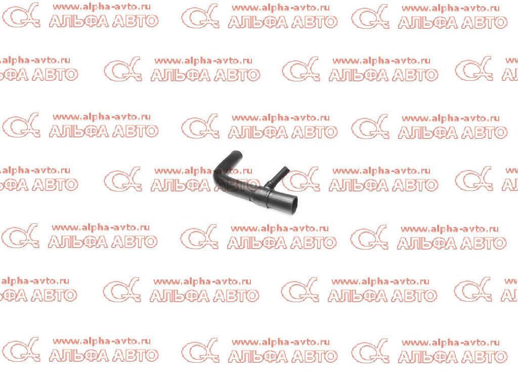 Diesel Technic 316401 Патрубок радиатора MAN