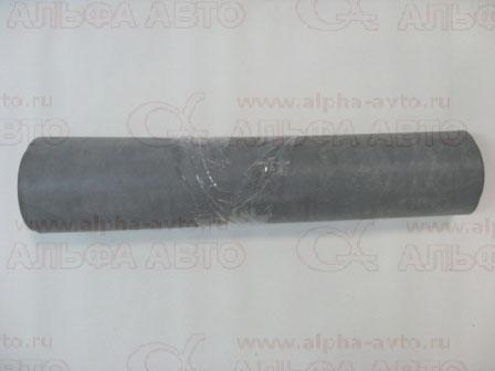 800х500 Резина маслобензостойкая для прокладок 4мм