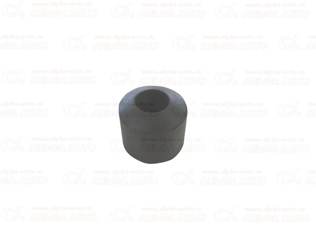 1980 Отбойник резиновый круглый 47мм