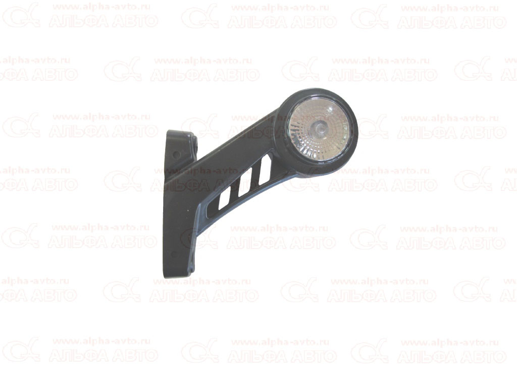 НК-1221/LED Указатель габаритов 12-24В led (лесенка)