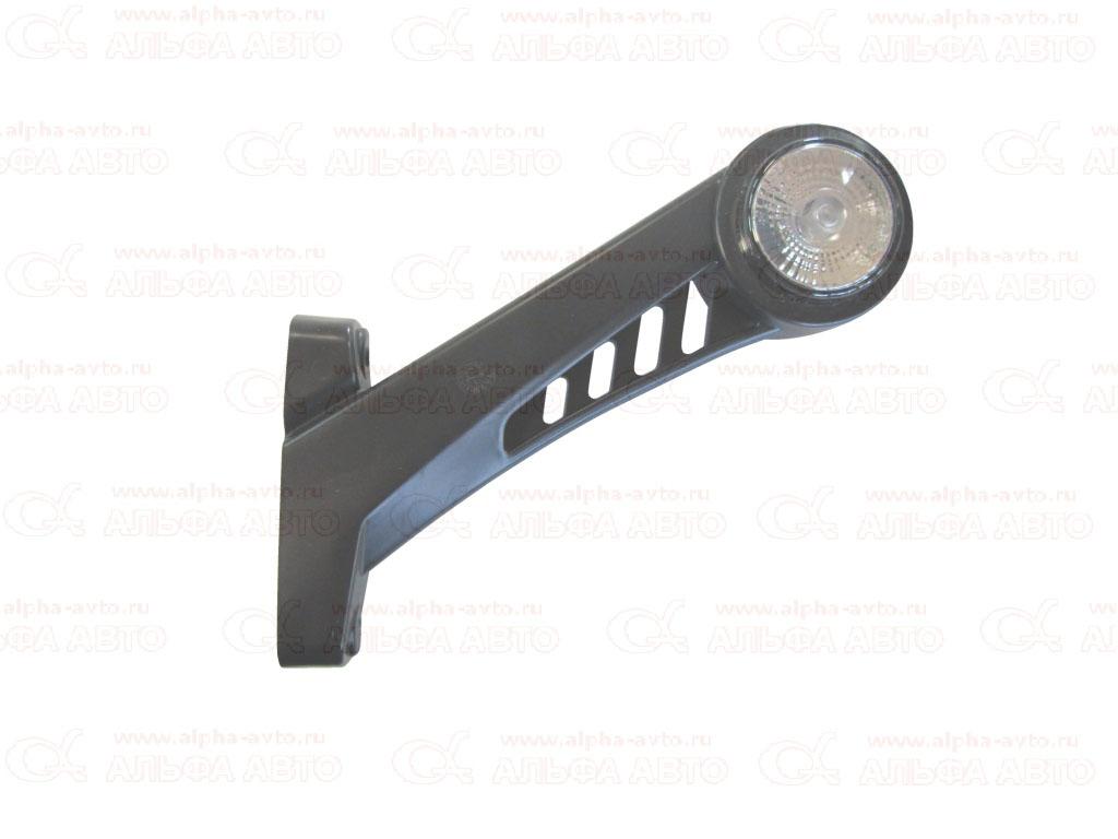 НК-1241/LED Указатель габаритов 12-24В led (лесенка)