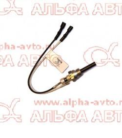 сб.2583 (18в) Свеча накала для ПЛАНАР (фен) 2 кВт 18 вольт