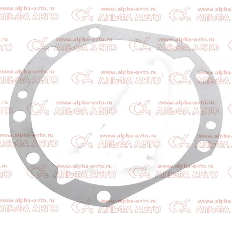 5432-2402097 Прокладка регулировочная стакана подшипника МАЗ ЕВРО