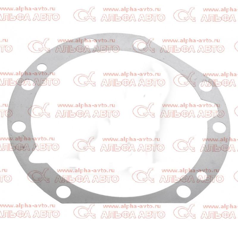 5432-2402078 Прокладка регулировочная стакана подшипника МАЗ ЕВРО