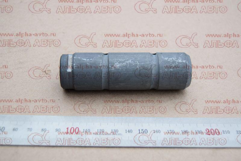 103-3501132 Ось тормозной колодки МАЗ Евро2 (под центральную смазку)